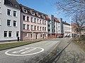 21 Neumühlen-Dietrichsdorf 37.jpg
