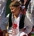 22.7.17 Jindrichuv Hradec and Folk Dance 219 (35263670364).jpg