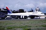 228bv - Delta Air LinesBoeing 757-232, N665DN@SXM,22.04.2003 - Flickr - Aero Icarus.jpg