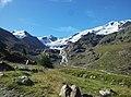 23030 Valfurva, Province of Sondrio, Italy - panoramio (4).jpg