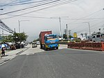 2307NAIA Road School Footbridge Parañaque City 14.jpg