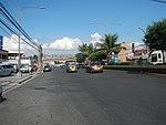 2387Elpidio Quirino Avenue NAIA Road 32.jpg