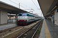 24.02.15 Bologna Centrale E444.014 (16804706261).jpg