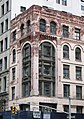 246 Fifth Avenue closeup.jpg