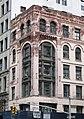 246 Fifth Avenue closeup.jpg