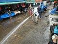 2488Baliuag, Bulacan Market 48.jpg