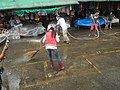 2488Baliuag, Bulacan Market 53.jpg