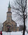 24 Tromso Cathedral (5618113605).jpg