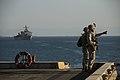 24th MEU, Suez Canal Transit 150621-M-YH418-004.jpg