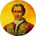 252-Leo XII.jpg