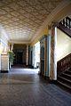 2585viki Pałac w Bagnie. Foto Barbara Maliszewska.jpg