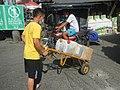 2644Baliuag, Bulacan Poblacion Proper 44.jpg