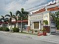 2665Bacolor Pampanga Roads Town Landmarks 24.jpg