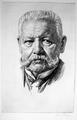 266 Paul von Hindenburg.TIF