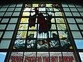 2683El Shaddai International House of Prayer Parañaque City 10.jpg