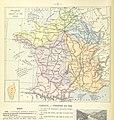 26 of 'L'enseignement pratique de la géographie. Atlas, cartes, textes & questionnaires ... Cours móyen' (11126284504).jpg