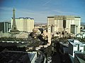 26th Floor of the new Spa Tower at Bellagio.jpg