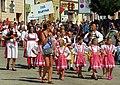 27.8.16 Strakonice MDF Sunday Parade 072 (28686694074).jpg