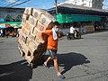 2733Baliuag, Bulacan Proper Poblacion 06.jpg