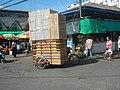 2733Baliuag, Bulacan Proper Poblacion 12.jpg