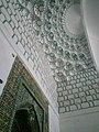 28مسجد جامع کاشمر.jpg