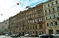2816. St. Petersburg. Liteiny prospect, 61.jpg