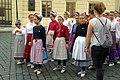 29.7.16 Prague Folklore Days 024 (28359763900).jpg