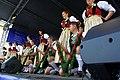 29.7.16 Prague Folklore Days 198 (28375650290).jpg
