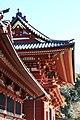 2 Chome-1 Yukinoshita, Kamakura-shi, Kanagawa-ken 248-0005, Japan - panoramio (3).jpg