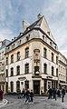 2 Rue de la Boucherie in Luxembourg City.jpg