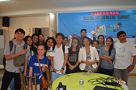 2nd Wikipedia Edit-a-thon in Pangasinan 58.JPG