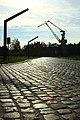 30-10-2016 à 19-58-41 Canal - Volvoorde - Anderlecht 9.jpg