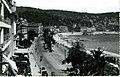 300 Nice, Promenade des Anglais (NBY 6117).jpg