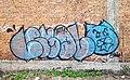 301 Murray Cat Graffiti (34383640402).jpg