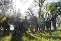 308th Chemical Co. trains warrior skills 150314-A-MT895-475.jpg