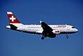 314bk - Swiss Airbus A319-112, HB-IPV@ZRH,02.09.2004 - Flickr - Aero Icarus.jpg