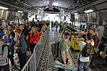 315th Airlift Wing takes best in show at UK airshow 160706-F-PL649-002.jpg