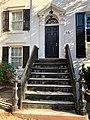 31st Street NW, Georgetown, Washington, DC (32734606758).jpg