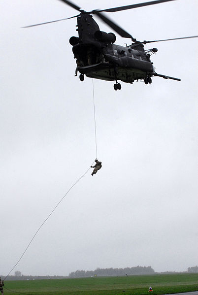 File:321st STS and 160th SOAR in Poland.jpg