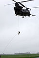 321st STS and 160th SOAR in Poland.jpg