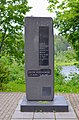 3247. Roshchino. Grave of Edith Södergran.jpg