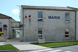 326 - Mairie - Forges.jpg