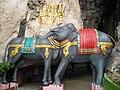 32 Elephants (9123018617).jpg