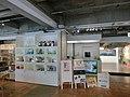 3331 Arts Chiyoda「3331 CUBE shop&gallery」.jpg