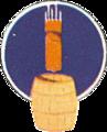 338th Bombardment Squadron - Emblem.png