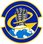 341 Force Support Sq emblem.png