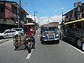 3486Elpidio Quirino Avenue Baclaran Parañaque Landmarks 20.jpg