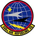 349th Air Refueling Squadron.jpg