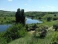 35-211-5004 Казавчинські скелі Лютинська 256.jpg