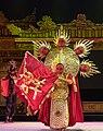 35858-Chengdu (49068421942).jpg